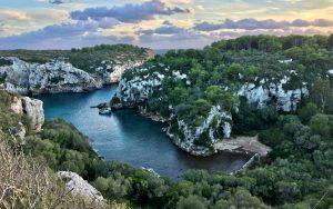 cales-coves-playa