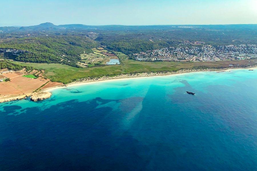 foto-aerea-playa-son-bou