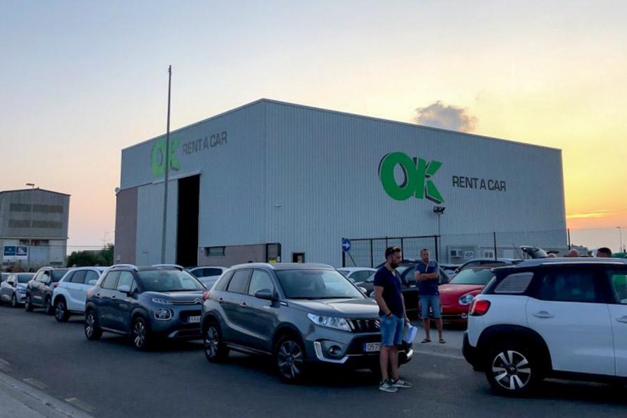 ok-rent-a-car