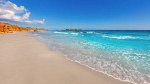 playa-binigaus