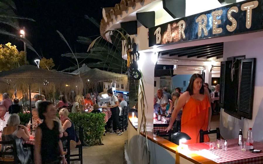 Restaurante-el-pulpo