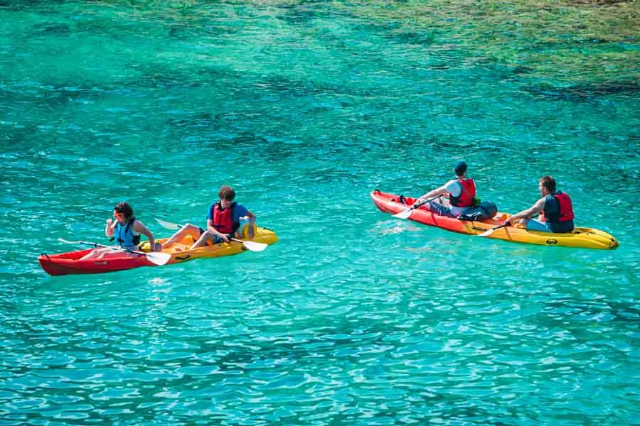 alquiler-kayak-excursion