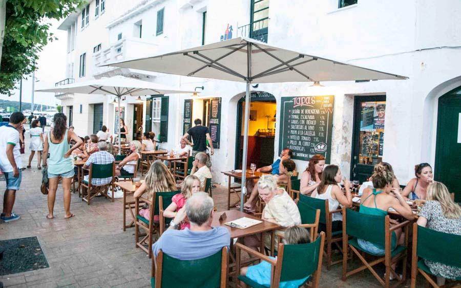 uno-de-los-mejores-restaurantes-de-menorca-can-vermut-puerto-de-mahon