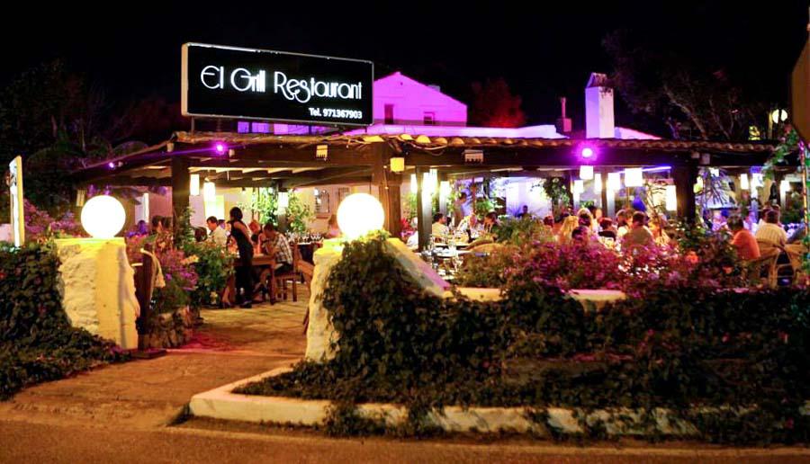 el-grill-restaurant