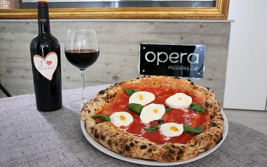 pizzeria-opera-puerto-de-mahon