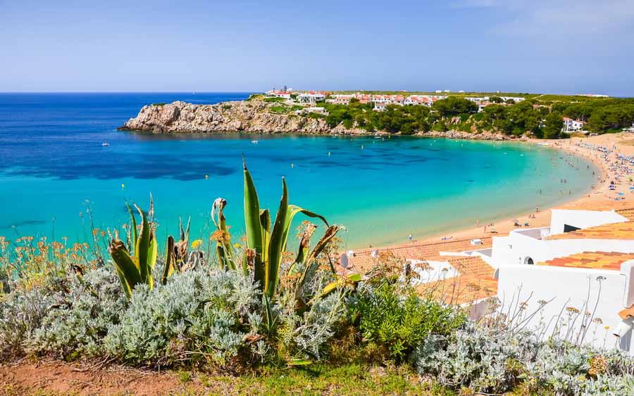 playa-arenal-den-castell