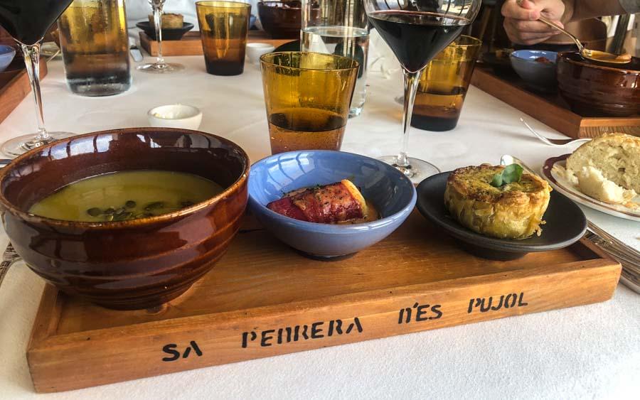 restaurante-sa-pedrera-des-pujol