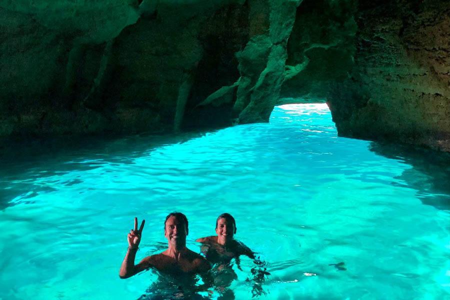 ruta-cuevas-kayak