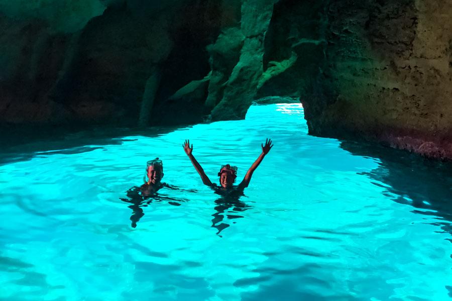excursion-kayak-ruta-cuevas-2