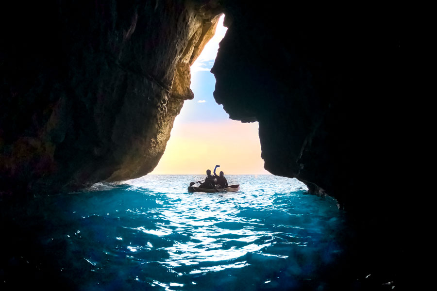 excursion-kayak-ruta-cuevas